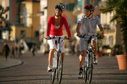 tipps zum gesunden abnehmen beim radfahren. Black Bedroom Furniture Sets. Home Design Ideas